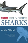 Sharks of the World Leonard Compagno