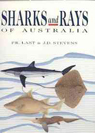 Sharks and Rays of Australia CSIRO